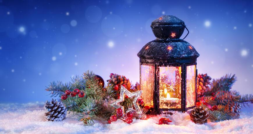 die advent und weihnachtszeit ist eine besonders verzaubernde zeit blog aktuelles home. Black Bedroom Furniture Sets. Home Design Ideas