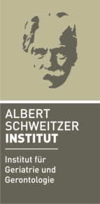 Visual des Albert Schweitzer Instituts